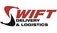 Swift Delivery & Logistics