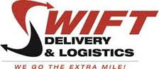 Swift Delivery & Logistics